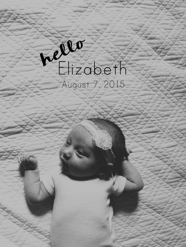 helloelizabeth2